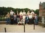 Archief 1991