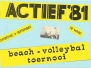 Archief 1995