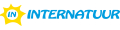 Logo_internatuur