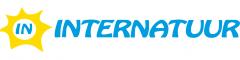 Logo_internatuur